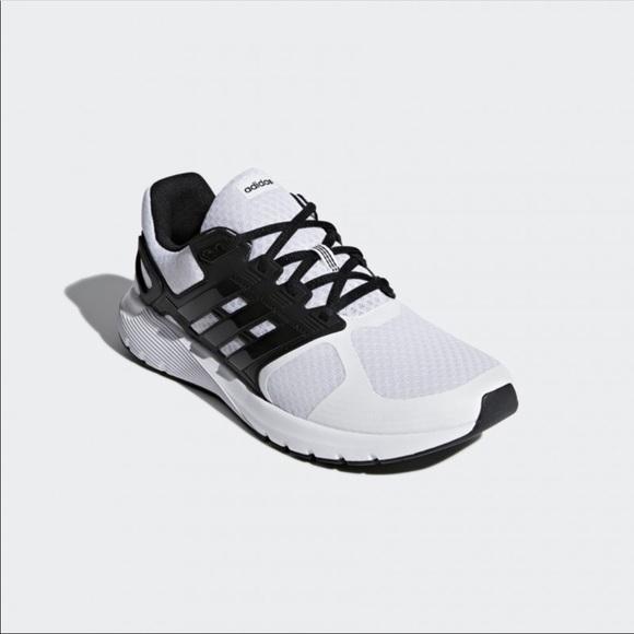 low priced 88fa6 5e029 Adidas mens Duramo 8 CP8739 B19,46. M5b701b3881bbc82abb136474